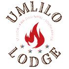 Umlilo Lodge Logo